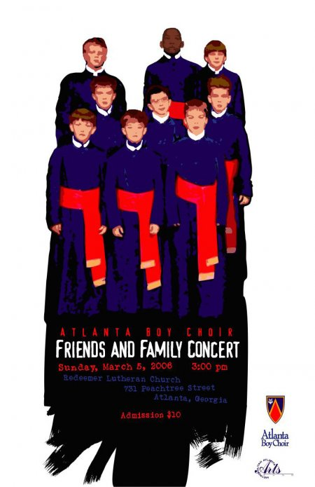 abc_friends_family_poster.jpg